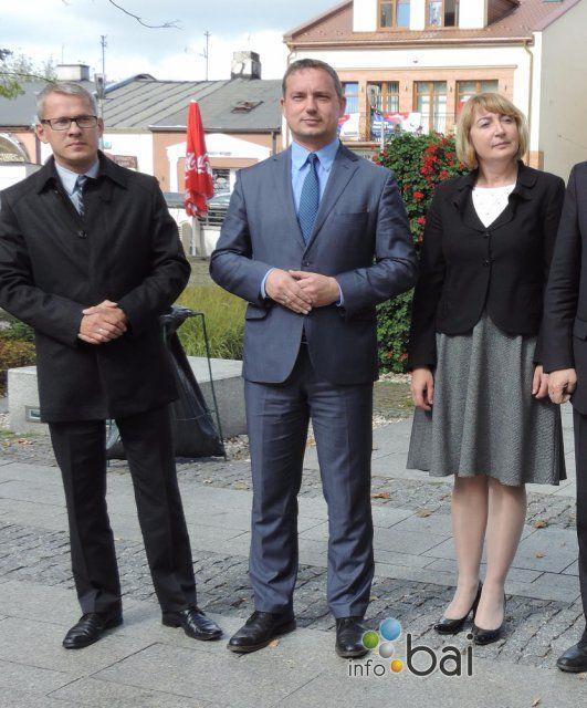 Komu zależy na kryzysie w samorządzie bełchatowskim?