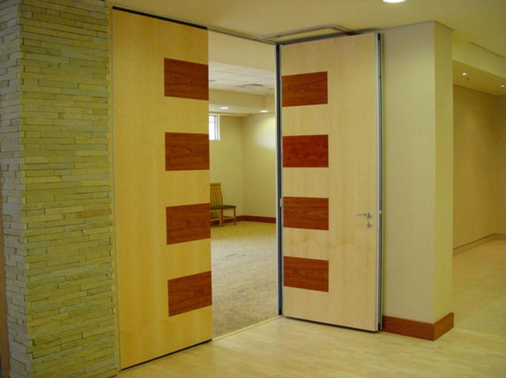 Nice Varikust Acoustic Doors Are Sound Insulation Doors Ranging From Non Acoustic  To 51dB. They