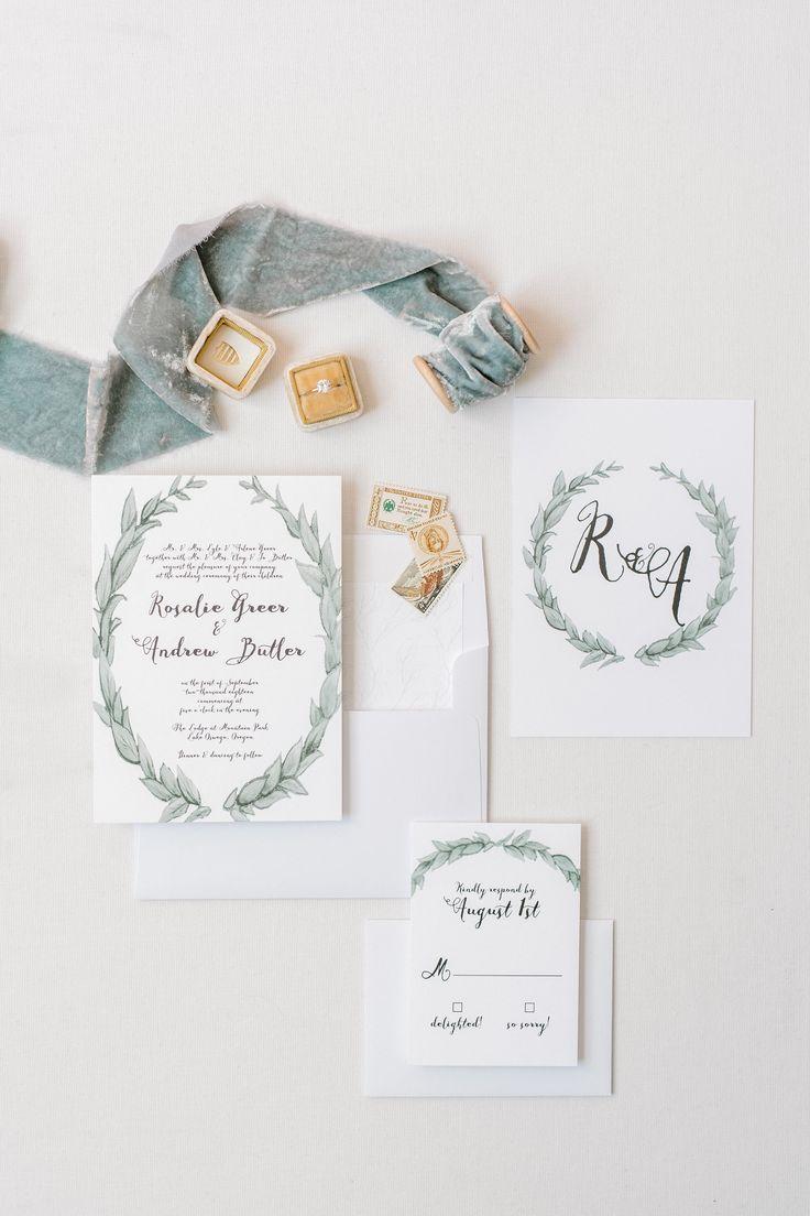 934 best Wedding Favors images on Pinterest