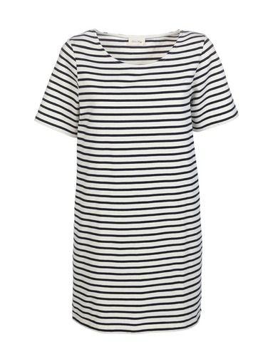 American Vintage -merkin vaatteet ovat saapuneet stockmann.com-verkkokauppaan. Tutustu ihastuttavan Likastreet-mekkoon!
