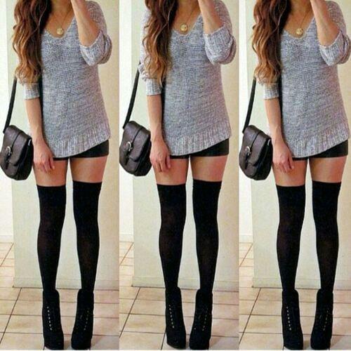 Hipster fashion                                                                                                                                                                                 Mais