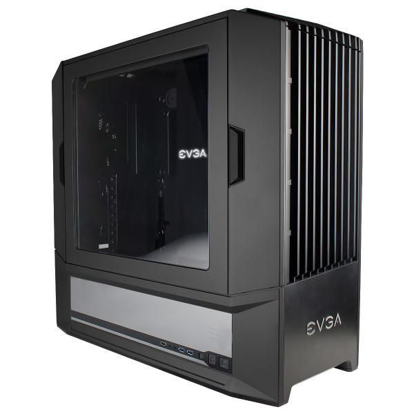 New Product! EVGA DG 85 Gaming... Check it out here http://gurupcsandparts.com.au/products/100-e1-1000-k0?utm_campaign=social_autopilot&utm_source=pin&utm_medium=pin