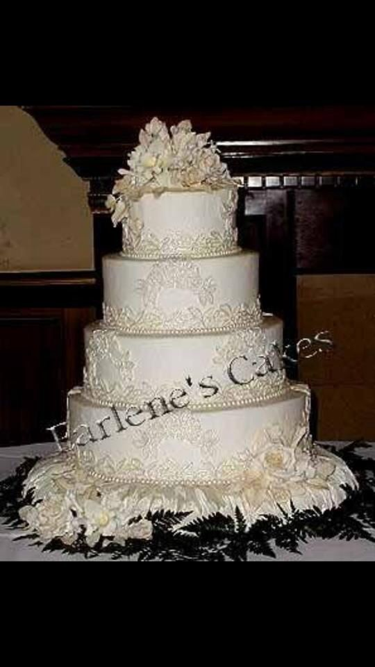 lace weddings elegant wedding cakes and beautiful wedding cakes