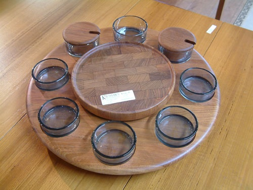 38 Best I Love Lazy Susan Turntables Images On Pinterest