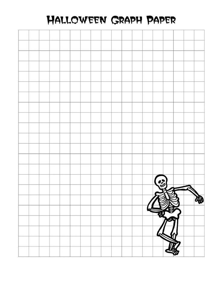 163 best math worksheets for kids images on pinterest fact families 1st grade math and 1st grades. Black Bedroom Furniture Sets. Home Design Ideas