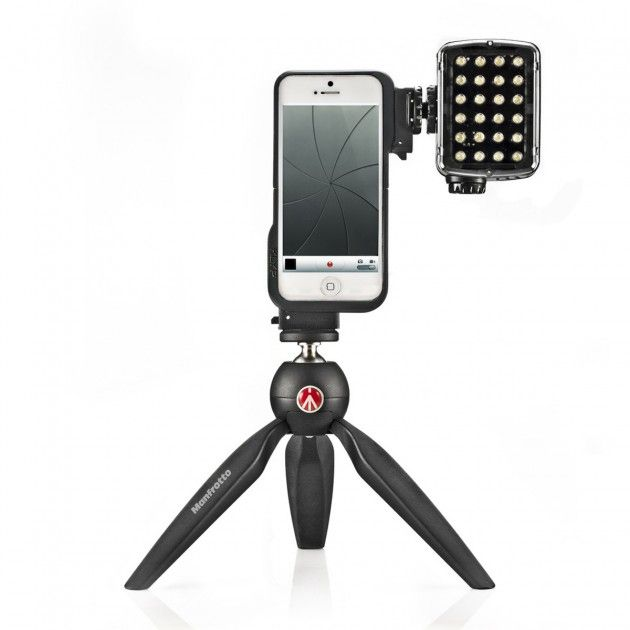 Manfrotto KLYP