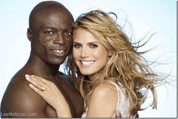 ¿Heidi Klum y Seal juntos de nuevo? (por los vientos que soplan...) - http://www.leanoticias.com/2014/02/19/heidi-klum-y-seal-juntos-de-nuevo/