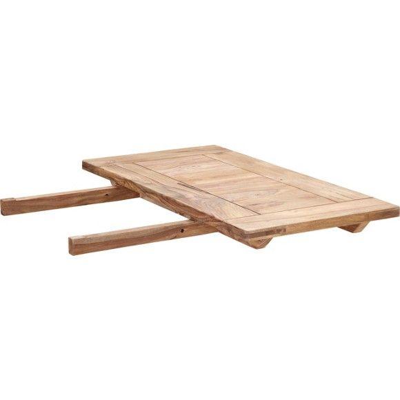 gartenbank wei ikea 084408 eine interessante idee f r die gestaltung einer parkbank. Black Bedroom Furniture Sets. Home Design Ideas