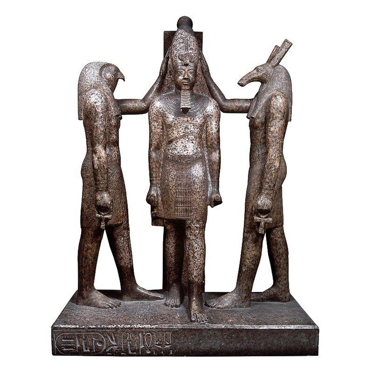 21 Best Images About Gods (Egyptian) On Pinterest