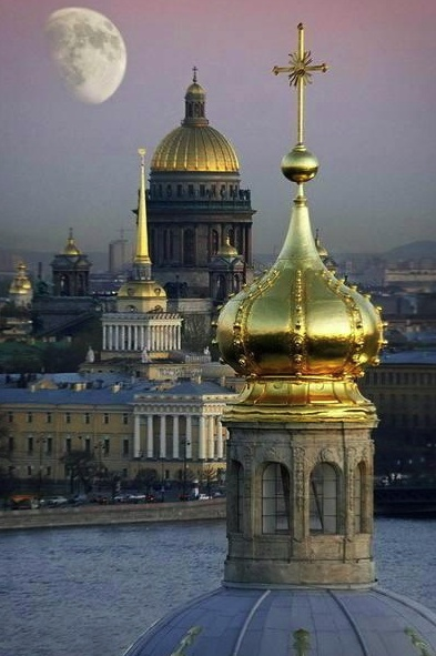 one day i love to see russia http://www.travelbrochures.org/208/europa/tour-to-russia