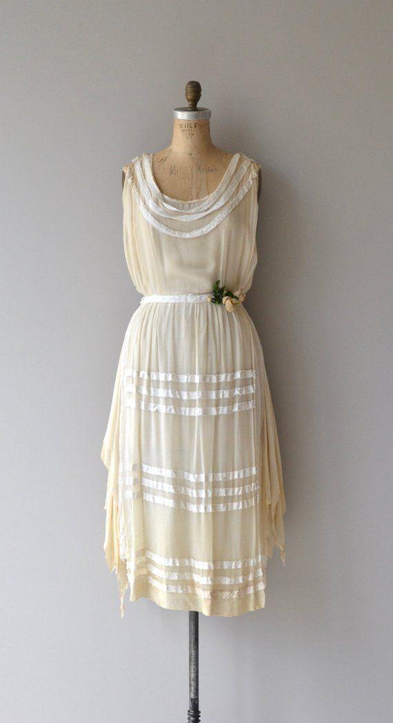 Indian Cotton Dress Blouson Dresses Flapper Dress Slip Dress Kaftan Dress Maxi dress Body Wrap Dresses Cheongsom Dress