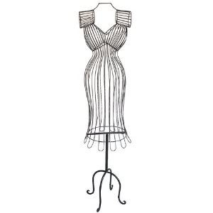 17 Best Images About Dress Form