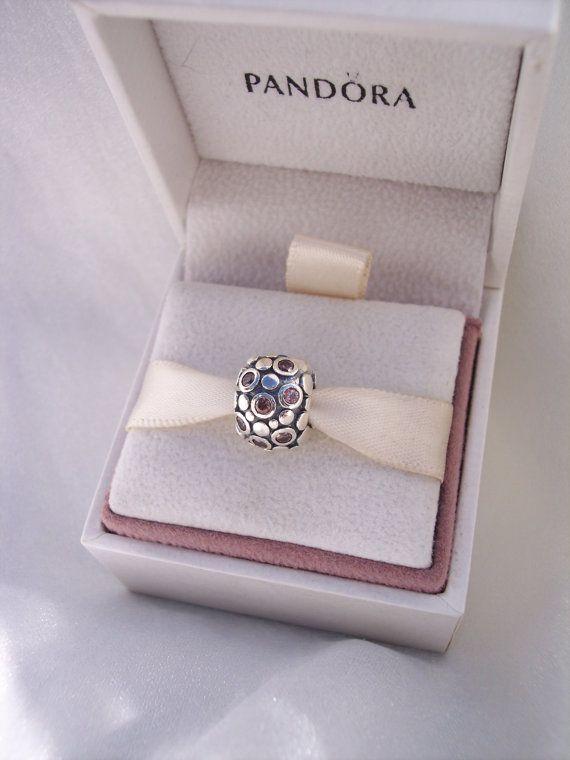 Pandora jewelry coupons code
