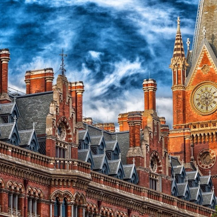 Court Reporting uk subjects