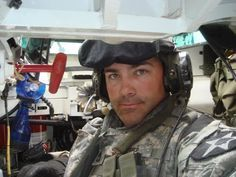 Army Sgt. 1st Class David A. Cooper Jr. Died September 5, 2007 Serving During Operation Iraqi Freedom 36, of State College, Pa.; assigned to the 2nd Battalion, 23rd Infantry Regiment, 4th Brigade, 2nd Infantry Division, Fort Lewis, Wash.; died Sept. 5 in Baghdad, Iraq, from a non-combat related injury.