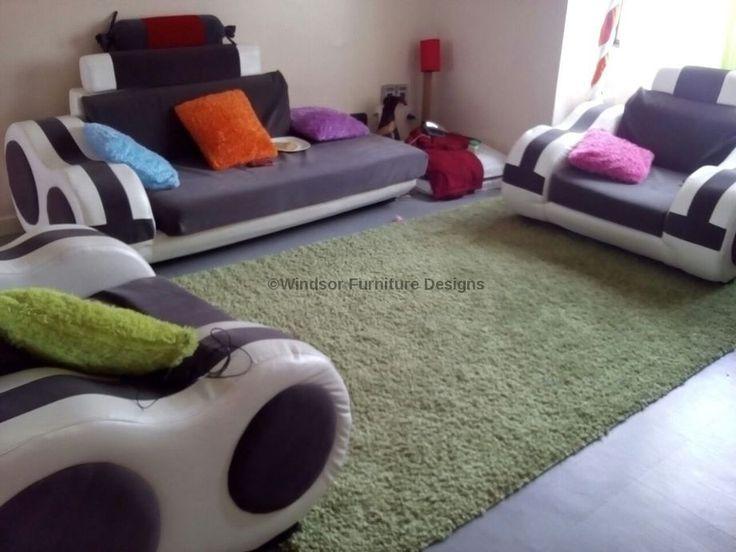#ClassySofas · Handmade FurnitureFurniture DesignNairobiShopKenyaCraftsman  FurnitureHomemade FurnitureDiy Furniture