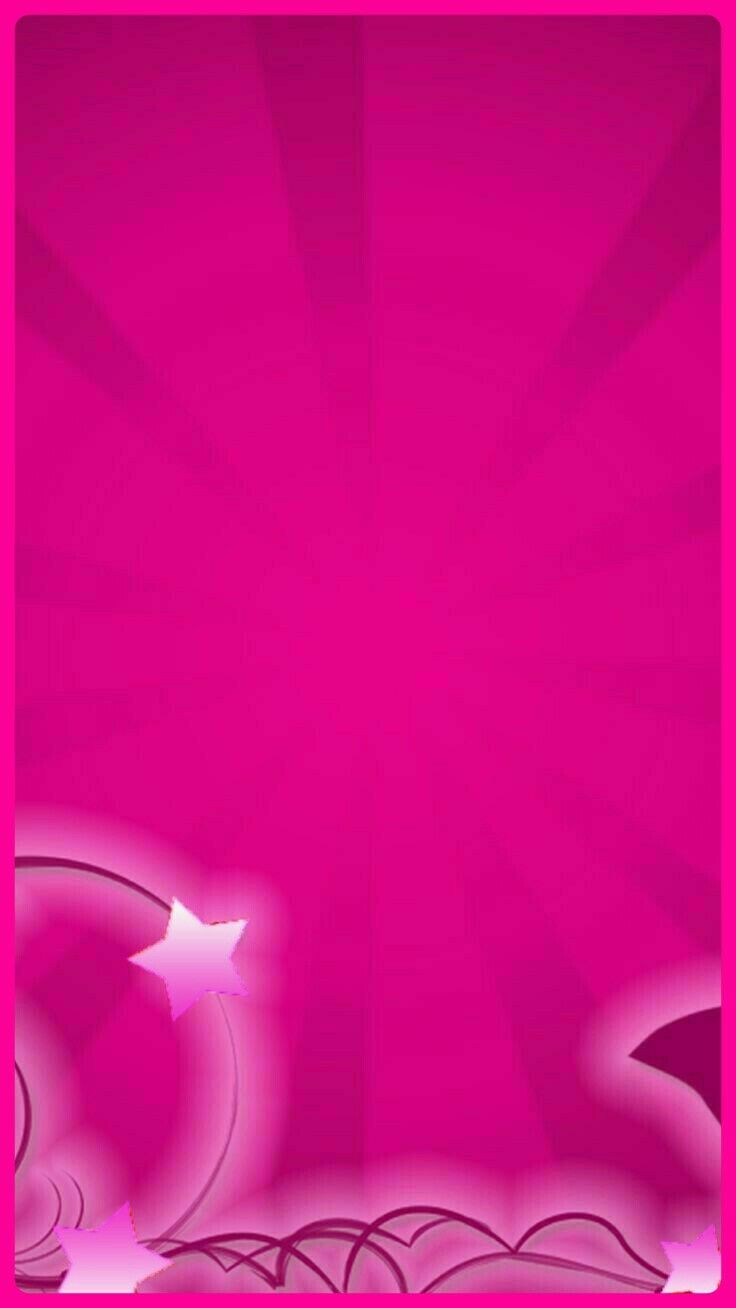 Wallpaper Pink Wallpaper Beautiful Wallpapers Hot Pink Wallpaper