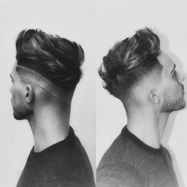 haircutdiagram https://www.instagram.com/p/BFOp4efLzrh/