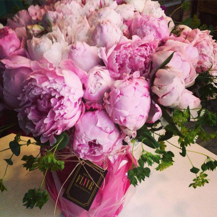 Tien bloementrends voor je bruiloft - Het Nieuwsblad: http://www.nieuwsblad.be/cnt/dmf20150608_01720424