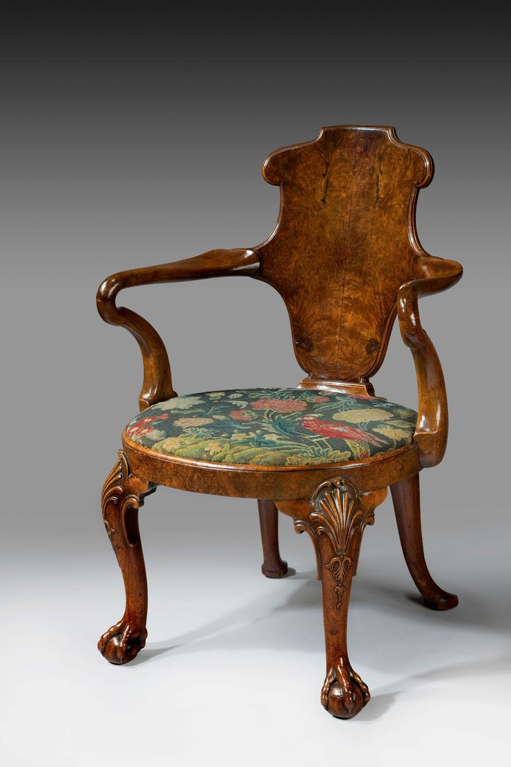 557 Best Images About Antique Chairs Amp Chaise Longe On