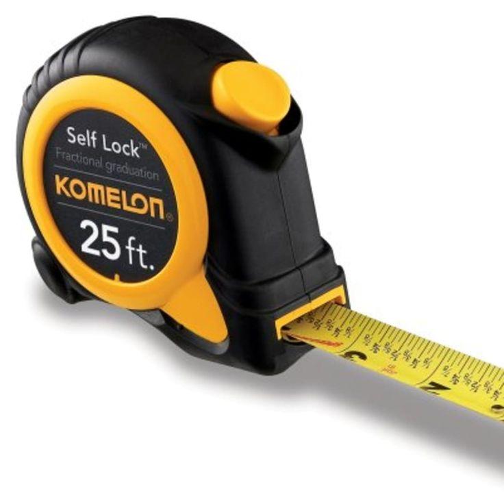 Tape measure attachment motul 800 2t oil