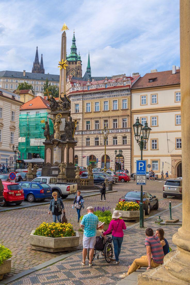 Prague-SandraZ