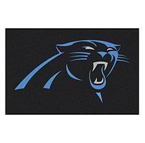 NFL - Carolina Panthers Starter Mat