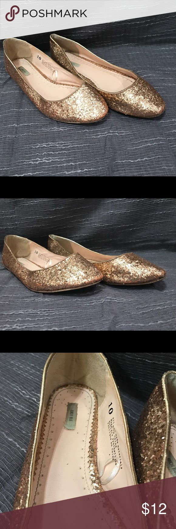 1000+ ideas about Gold Flats Outfit on Pinterest