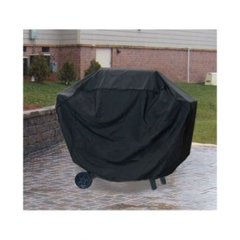 Find This Pin And More On Outdoor Furniture Covers.