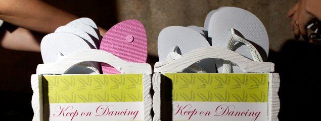 www.italianfelicity.com #weddingfavor #weddingdetails