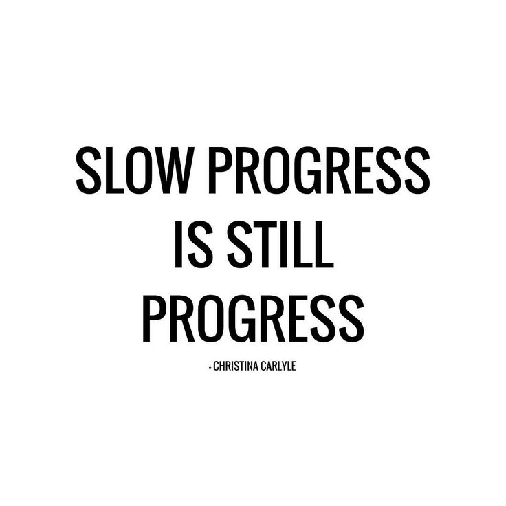 205 best images about Weight Loss Motivation on Pinterest