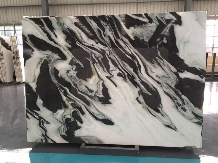 Panda White Marble Slab Carlzhang11 Outlook Com White