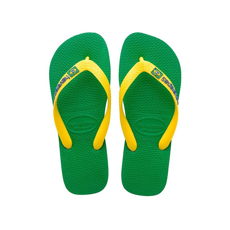 Choose your authentic flip flops for women from our ladies Havaianas®  collection. Order now at the official shop online and get free delivery!