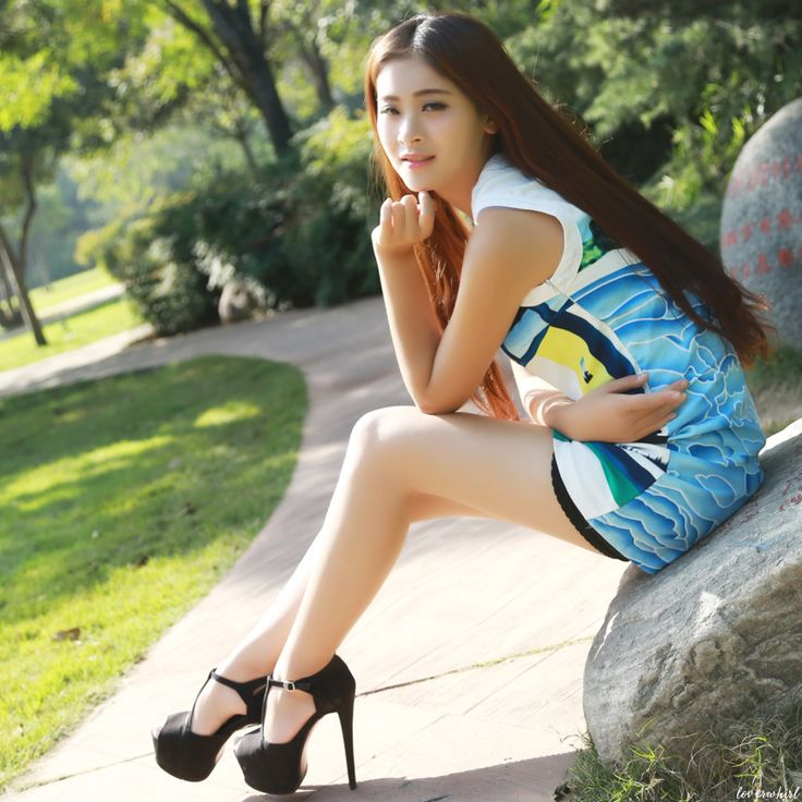 Dating-sites land singles