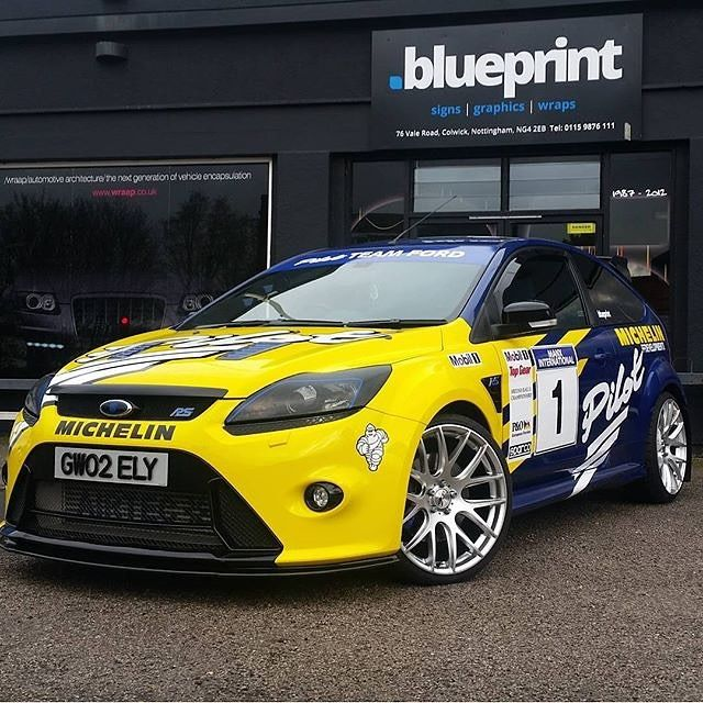 Blueprint nottingham start our demo car today focusrs rsdirect blueprint nottingham start our demo car today focusrs rsdirect rsfocus mk3rs rs direct yate bristol pinterest cars malvernweather Image collections