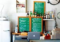 Image of Cafes