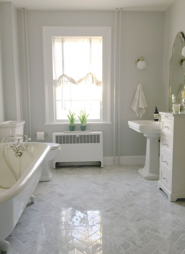 Best 25+ Timeless bathroom ideas on Pinterest | Gray ...
