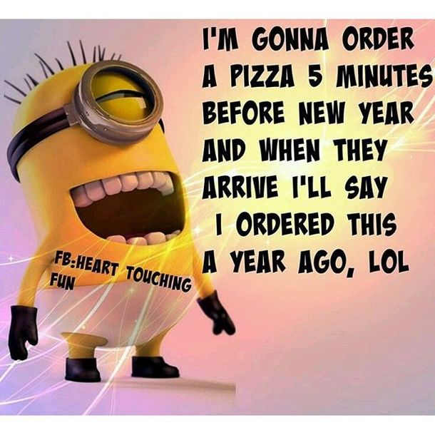 Hilarious Funny Quotes: 25+ Best Funny Minion Quotes On The Internet