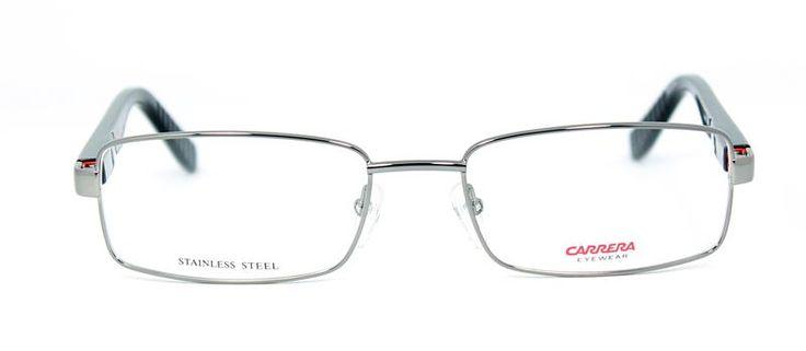 Carrera glasses 8803  www.frithandlaird.co.nz