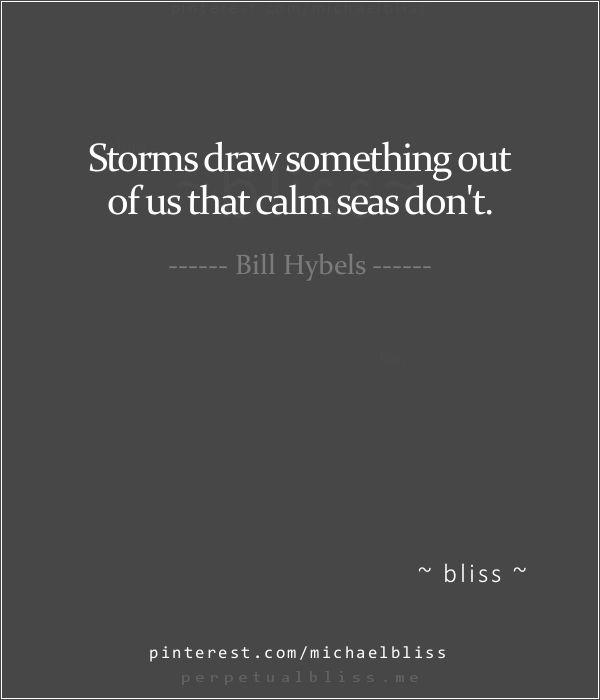 Best 25+ Endurance Quotes Ideas On Pinterest