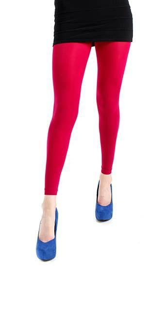 Legging opaque Cerise de Pamela Mann sur collant.fr : http://www.collant.fr/legging-opaque-3749-3-3-2.z.fr.htm