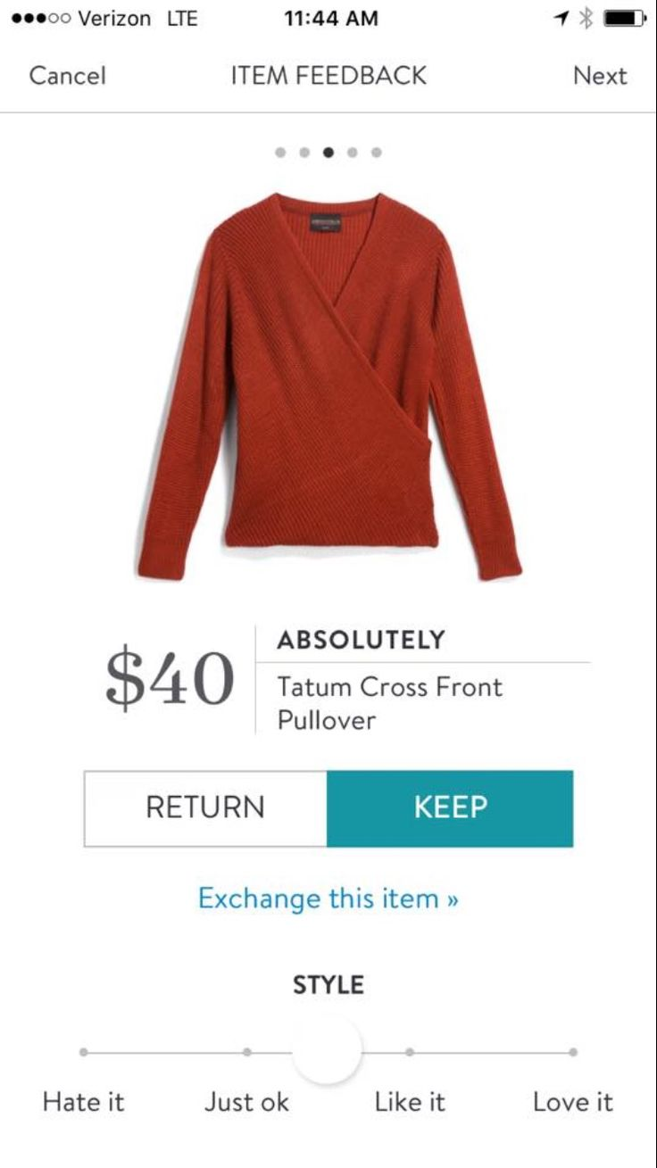 not sure about color but like the style of this sweater