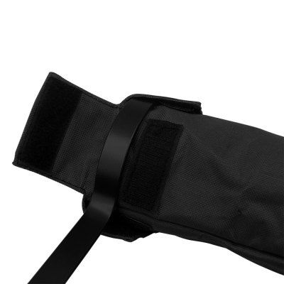Durable Drum Accessory Stick 600D Water Resistant Bag with Holder #CLICK! #clothing, #shoes, #jewelry, #women, #men, #hats