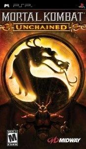 Mortal Kombat Unchained,$13.18
