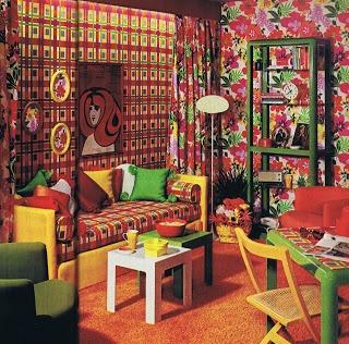 9bf7ed8ab00b642412951461265fdb2f color palettes good housekeeping