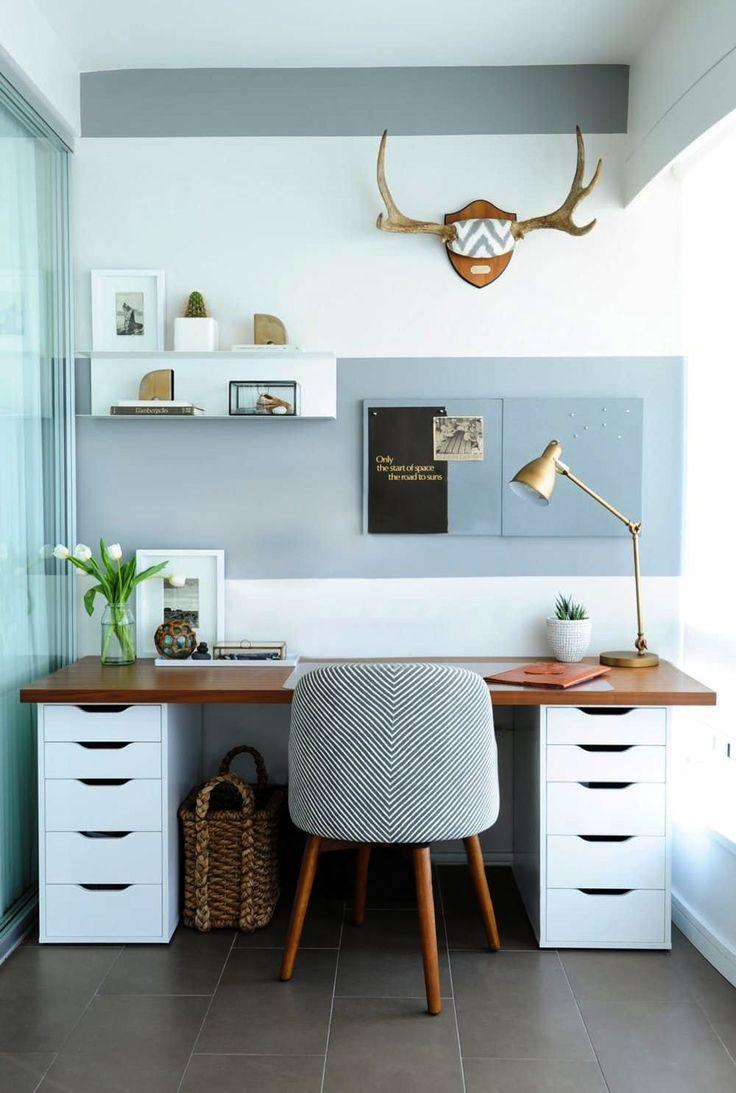 DIY Home Decor Spray Paint Homemade Home Decor Ide…