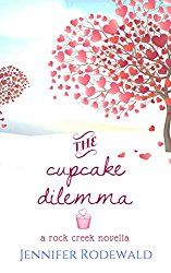 The Cupcake Dilemma review