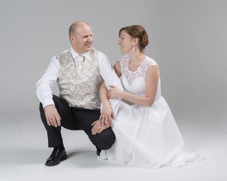 Wedding Studio Stavanger Norway