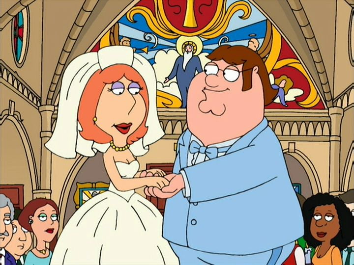 Family Guy Wedding Quotes: 184 Best Images About King Of The Hill On Pinterest