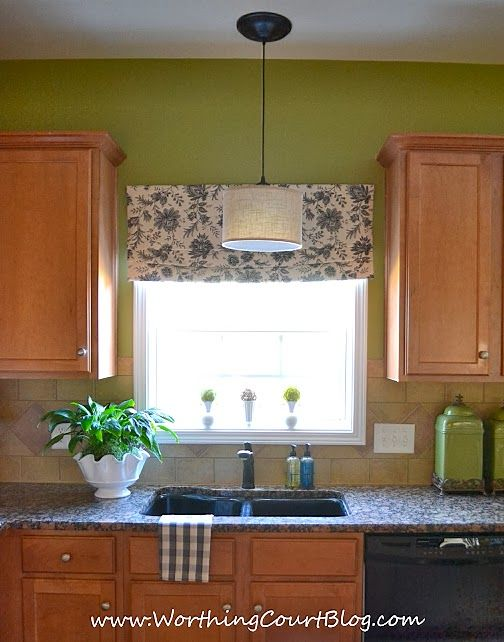 Change a recessed can light to a pendant yourself -- fast, easy & money saving.